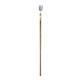 Joseph Bentley Stainless Steel FSC Long Handled Fork � 153cm