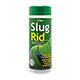 Vitax Slug Rid - 500g