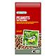 Gardman Peanuts For Wild Birds - 2kg/>