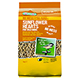 Sunflower Hearts For Wild Birds - 1kg