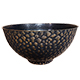 Cathay Bowl Planter� 14in